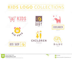kids for animals logo logos download