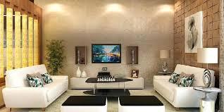 home interior design program home interior design program exterior home design software exterior
