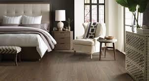 gazebo oak sw515 weathered hardwood flooring wood floors shaw