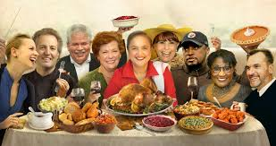 thanksgiving thanksgiving history and traditions for