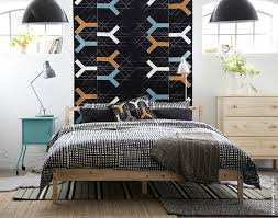 Ikea Bedroom Furniture by Fjellse Bed Frame Ikea Pinterest Bed Frames Ikea Hack And