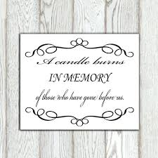 in memory of quotes and in loving memory quotes enchanting