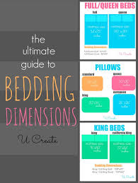 best 25 bed dimensions ideas on pinterest twin platform bed