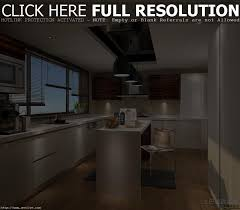 kitchen ceiling ideas pictures kitchen ceiling design ideas kitchen design ideas