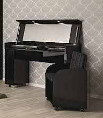 Modern Vanity Table Modern Bedroom Dressing Table Interior Design
