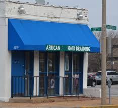 best hair braiding in st louis african hair braiding downtown stl
