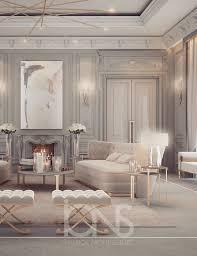 tiffany blue room decor top 25 best tiffany blue bedroom ideas on