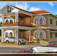 Kerala Home Design May 2015 Home Design House Garden Design Kerala Search Results Home Design