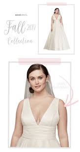 12 best wedding dress silhouette guide images on pinterest