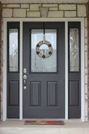 what type of sherwin williams paint is best for kitchen cabinets best exterior door paint from sherwin williams dengarden