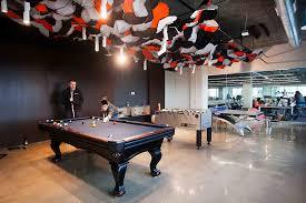 take a tour of livefyre u0027s san francisco office officelovin u0027