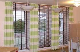 gardinen fã rs badezimmer schone gardinen ideales schane gardinen fa 1 4 rs wohnzimmer