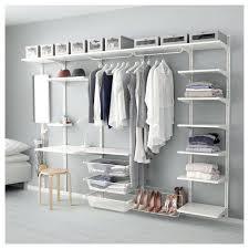 ikea closet storage purse rack ikea best storage organization ideas on purse rack design