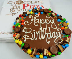 birthday gifts for from birthday gifts handcrafted gourmet chocolate ideal for