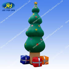 where can i buy christmas boxes bzb goods christmas tree with gift boxes for sale buy