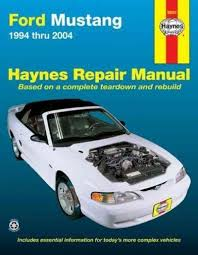 hayes auto repair manual 1993 toyota previa windshield wipe control книга toyota carina скачать бесплатно reforby