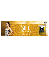 buy berger golden liquid interior wall paint online at low price