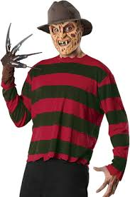 halloween movie shirt 60 best scary costumes images on pinterest scary costumes