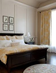 yellow bedroom decorating ideas 42 best yellow and brown bedroom images on bedroom