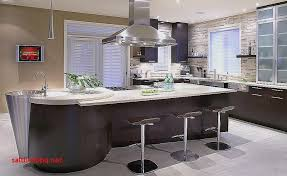 decoration faience pour cuisine decoration faience cuisine pour decoration cuisine moderne unique s