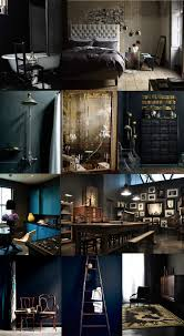 dark interiors u2013 haüshizzle