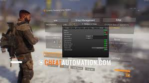 pubg hacks private the division hack aimbot and esp cheat download cheatautomation