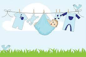 wedding wishes en espanol congratulations in wedding new baby phrases study