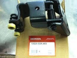 2004 honda odyssey parts honda odyssey sliding door ebay
