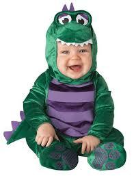 Frog Halloween Costumes Amazon Deal Halloween Costumes 50 Indy U0027s
