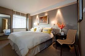 best short term rental apartments in london small home decoration
