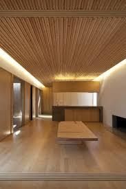 Minimalist Style Interior Design by Asian Modern Minimalist Interior Design Design Of Your House