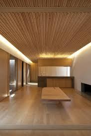 Minimalist Style Interior Design by Asian Modern Minimalist Interior Design Design Of Your House