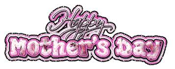 mothers day gifs happy s day gif pictures for whatsapp mothers day 2016