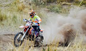 motocross racing events salt lake moto gprmr