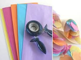 how to use tissue paper in a gift box 71 best creative ideas with tissue paper images on