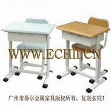 Children Chair Desk Kids Classroom Furniture Desk And Chair Children Furniture