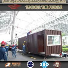 shipping container cost to buy container house design