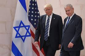 donald trump israel why israel should be worried about getting into bed with trump