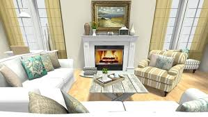 Inspire Home Decor 10 Spring Decorating Ideas To Inspire Your Home Roomsketcher Blog