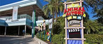 Map Of Islands Of Adventure Orlando by Animal Actors On Location Universal Studios Florida