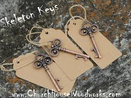 key bottle opener wedding favors skeleton bottle openers set of 5 party wedding favors