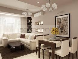 wohnzimmer design bilder acherno raumgestaltung ideen in beliebtem braun und weiß