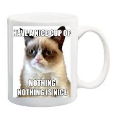 Meme Mug - meme mug the worst things for sale