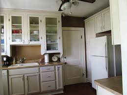 Oak Kitchen Cabinets Wall Color by Kitchen Astonishing White Oak Kitchen For Kitchen Colors With