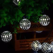 online get cheap lighted halloween tree aliexpress com alibaba