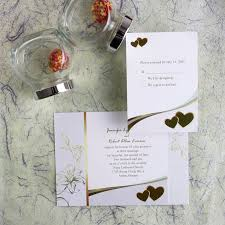 Wedding Invitations Free Online 167 Best Classic Wedding Invitation Traditional Images On