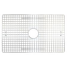 sink grates for stainless steel sinks kitchen sink rack stainless steel full size of sinkover the sink