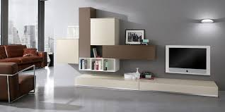 soggiorni moderni componibili pareti soggiorno moderne cubadak torino
