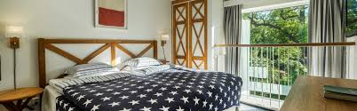 design hotel stockholm hotel j hotel nacka strand stockholm smith hotels