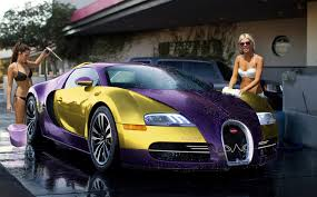 bugatti gold and all sizes bugatti veyron golden pearl flickr photo sharing